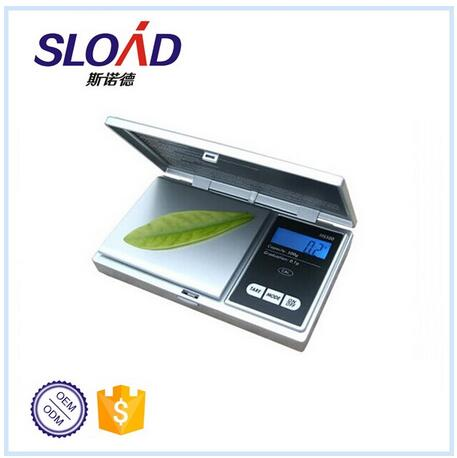 digital pocket scale AND 100g 0.01g digital pocket scale