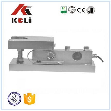 SB-A loadcell weighing module for weighing machine