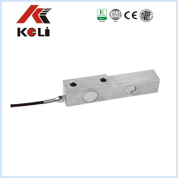 SB-A keli load cell hinese load cell