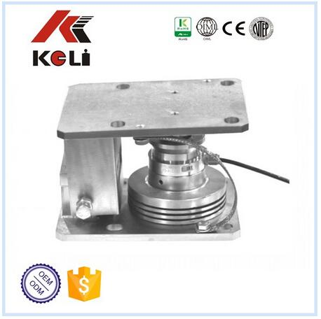 NHS load cell module