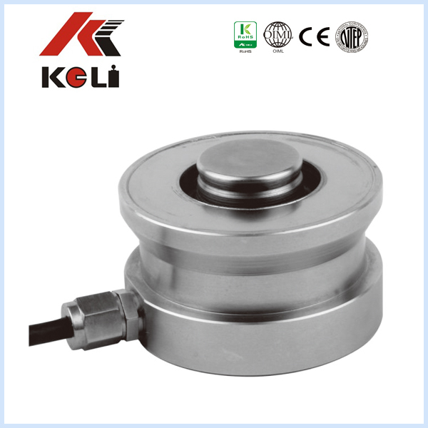 NHS load cell 1 ton 100 ton load cell and digital load cell