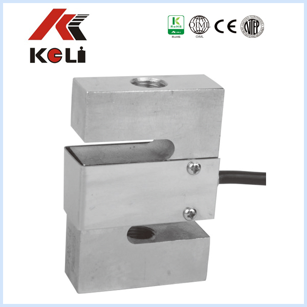 KELI DEFY S type load cell AND weighing scale load ce