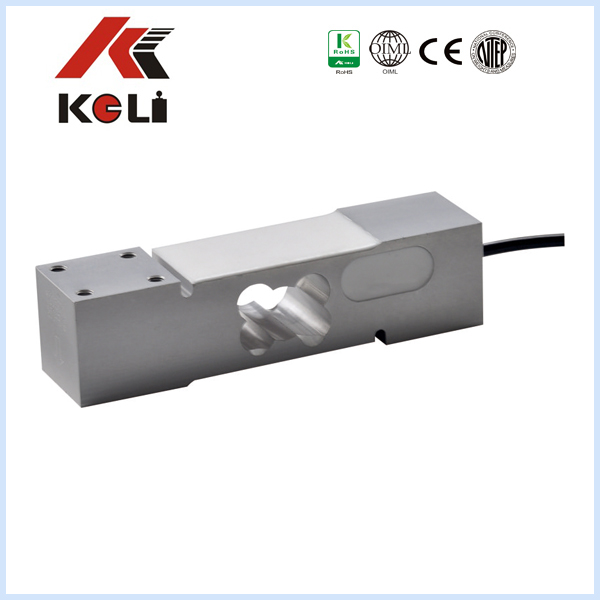 AMI single point load cell AND load cell 300kg 500kg 1KG~40KG